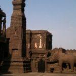 Aurangabad – Höhlen und der Taj