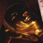 Reisebericht aus Thailand (1992): Bangkok – Ko Samui