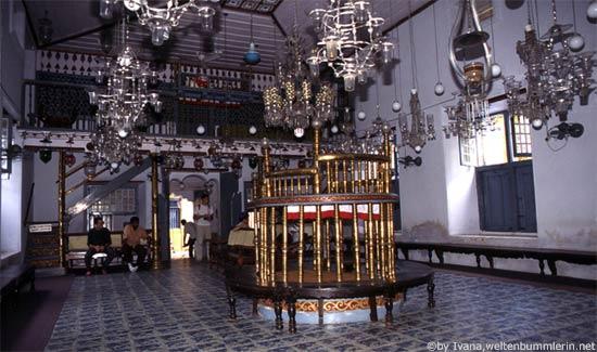 cochin_synagoge