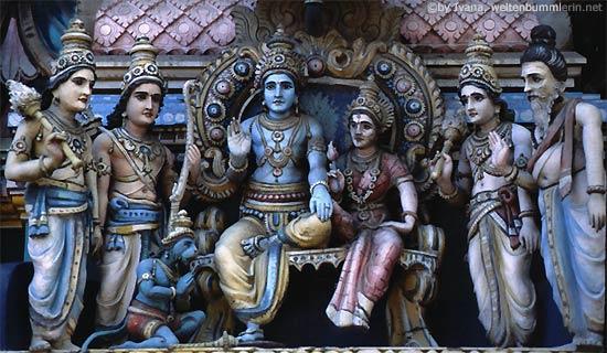 cochin_tempel