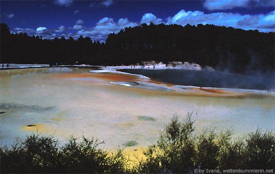 geothermic_wonderland_2