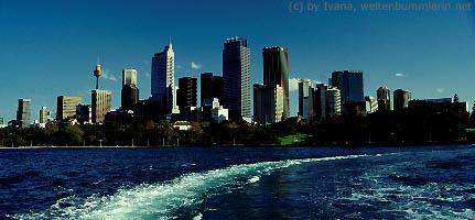 sydney_skyline_2