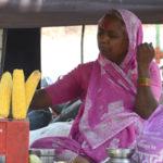 In Indien unterwegs – Meine Tipps für alleine reisende Frauen