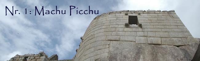 peru_high_01