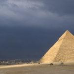 Reisebericht aus Äygpten (2001): Luxor – Kairo