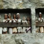 Reisebericht aus Indonesien (1994): Bali