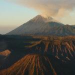 Reisebericht aus Indonesien (2003): Bali – Taman Ayun-Tanah Lot-Sanur