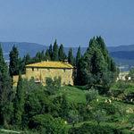 Reisebericht aus Italien (2002): Bardolino – Volterra