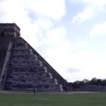 Mexiko – Meine Top 5 in Chichén Itzá