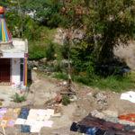 Pune – Entdeckungen abseits der Ashrams