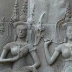 Kambodscha – Reisetipps für Angkor