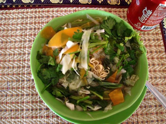 kambodscha_essen