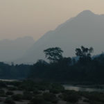 Laos – Muang Ngoi Kao und Nong Khiaw