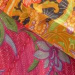 Gehören immer in den Rucksack: Sarongs