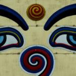 Wiesent – Wo Bayern auf Nepal trifft