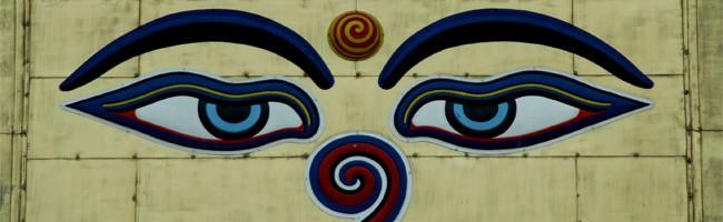 Wiesent - Wo Bayern auf Nepal trifft
