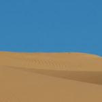 50 Tipps für Reiseeinsteiger