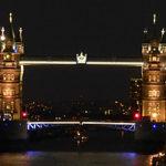 13 Tipps für günstige Tage in London