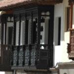 Cusco -Was solltest Du Dir nicht entgehen lassen?