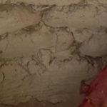 Nazca – Mumien und geheimnisvolle Scharrbilder in der Wüste