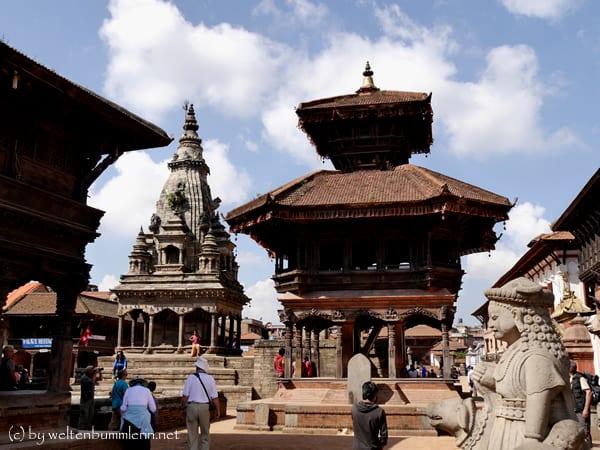 bhakta_01