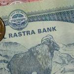 Was kostet Nepal?