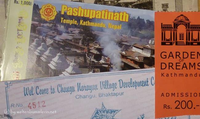 nepal_kosten_04