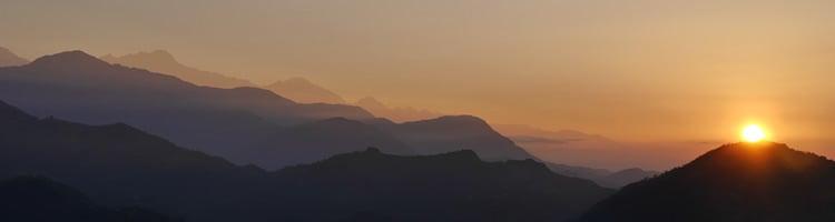 Meine Top 7 für Pokhara
