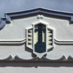 Ein Traum in Art Deco – Napier