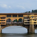 Mein Brief an Florenz