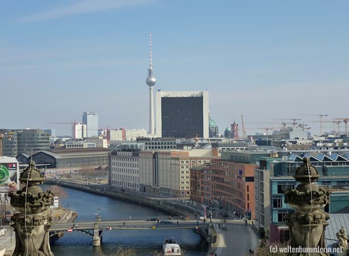 berlin_20