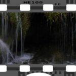 Meine Tipps zum Thema sauberes Wasser auf Reisen