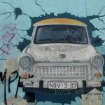 Berlin ganz umsonst – Meine 5 Tipps