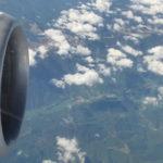 10 Tipps, wie Du am besten Langstreckenflüge überstehst