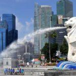 20 mehr oder weniger nützliche Dinge, die Du über Singapur wissen solltest