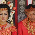 Bei den Toraja – Ehre den Lebenden und Toten