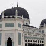 Medan – Eine positive Überraschung