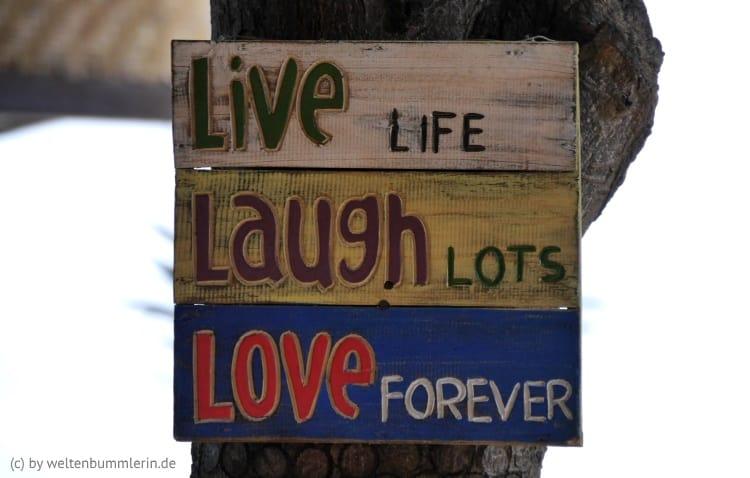 live_love_laugh