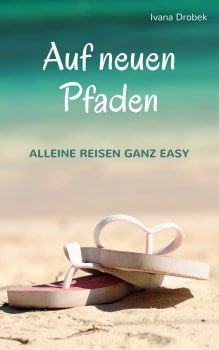 cover_auf_neuen_pfaden