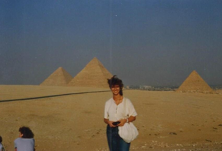 aegypten_89