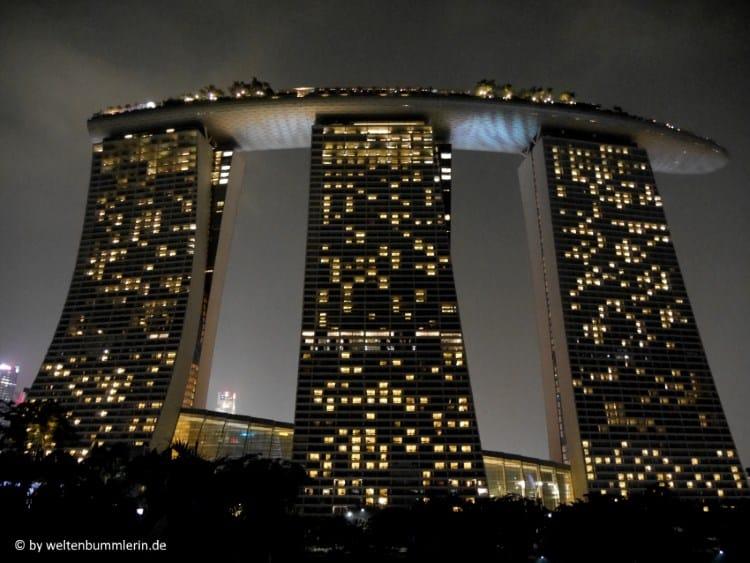 singapur_06