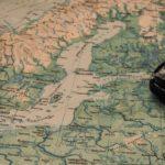 14 Gründe, warum Europa der ideale Reisekontinent ist