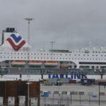 Kreuzfahrt auf Nordisch mit Tallink Silja