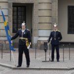 20 Fakten über Stockholm