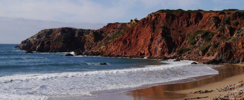 Algarve im Winter – Das musst Du wissen