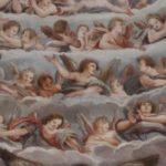 Mantua – Schönheit südlich vom Gardasee