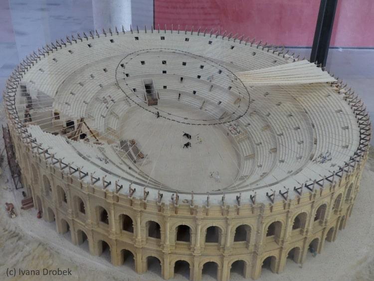 Arles Museum