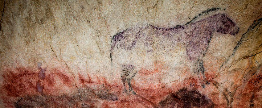 Reise in die Steinzeit